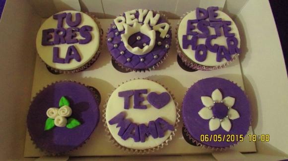Cupcakes Y Pasteleria Fina Desayunos Peru Desayunos En